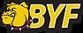 BYF Logo