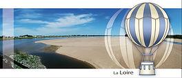 Loire-montgolfiere .jpg