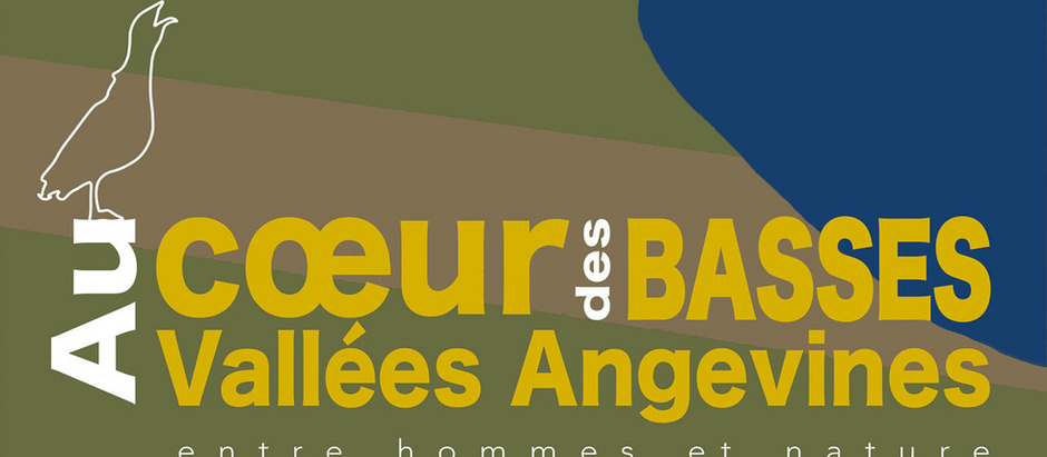 ACTUALITES DE RENTRÉE - Septembre 2021