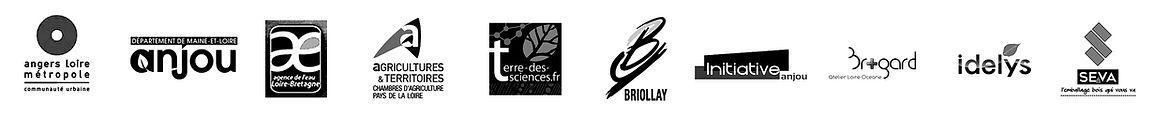 Bandeau Logo NB.jpg