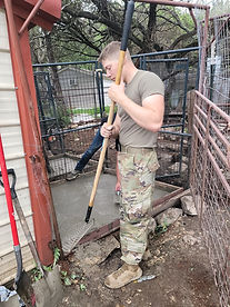 soldier volunteer.jpg