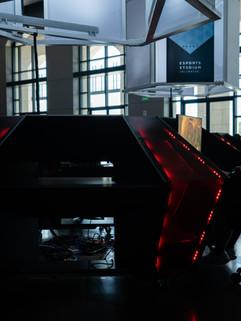 Hyper X gaming center-14.jpg