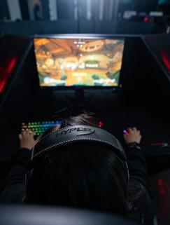 Hyper X gaming center-13.jpg