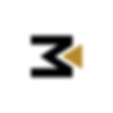 MKBuilding&Construction_LogoSymbol-01.pn