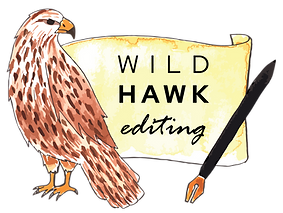 wild-hawk-editing.png