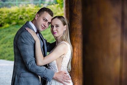 artikam kamerzysta na wesele  ciechanów fotograf na wesele ślub fotografia mława płońsk pułtusk przasnysz wesele