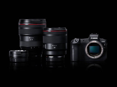 canon_concept_cameras.jpeg