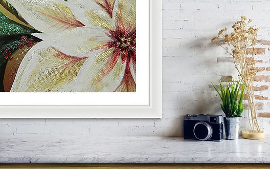 cream-poinsettia-karen-mesaros_shelf.jpg