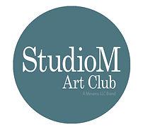 StudioM_logo.jpg