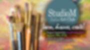 Art Club Banner_StudioM_AUG19.jpg
