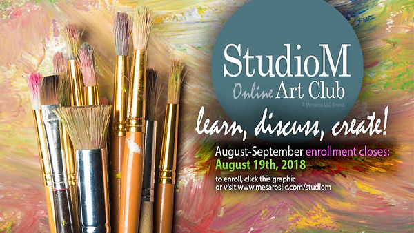 Art Club Banner_StudioM_AUG19.jpg
