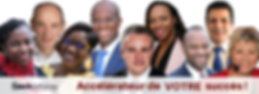 Bandeau Business Coachs 2019.12.png