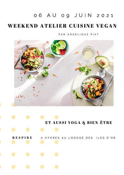 AFF weekend cuisine vegan.jpg