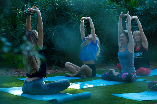 yoga ext 2.jpg