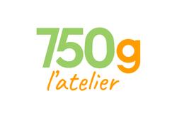 750g-l'atelier-partenaire-fond-blanc