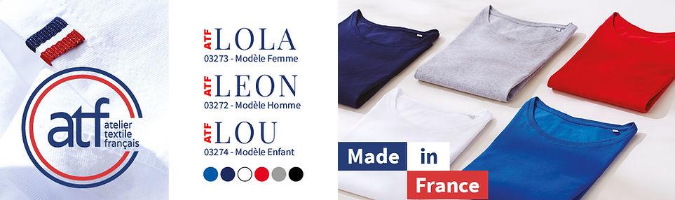 ATF_T-shirts_1280x380.jpg