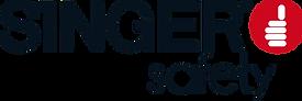 logo_SINGER_edited.png