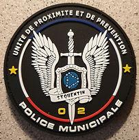 Ecusson police municipale.jpg
