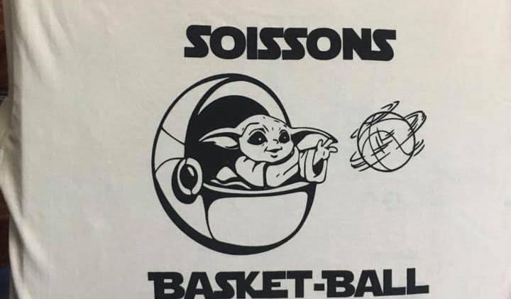 Sérigraphie SOISSONS basket-ball.jpg