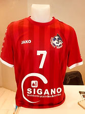 Maillot sportif flocage soissons.jpg