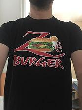 Flocage tee-shirt personnalisé 02.jpg
