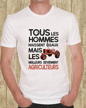1284533-t-shirt-blanc-agriculteur-motif-
