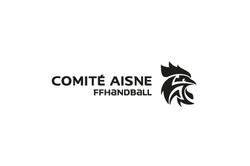 Comité-aisne-Handball