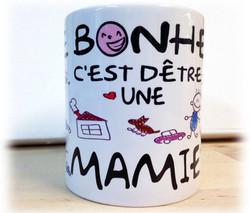 Mug_personnalisé_infographe_soissons