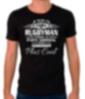 1284337-t-shirt-noir-papa-rugbyman-2.jpg