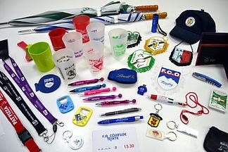 objets-publicitaires-cadeaux-entreprise-