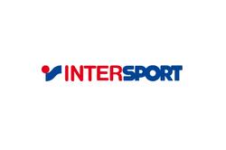 INTERSPORT-SOISSONS