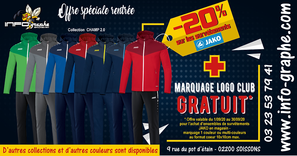 COMPO-FB-FLOCAGE-OFFERT.png