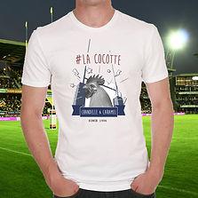 1284603-t-shirt-blanc-la-cocotte-2.jpg