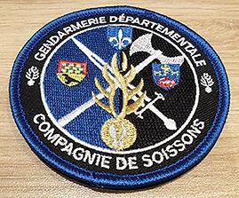 Rondache gendarmerie SOISSONS.jpg