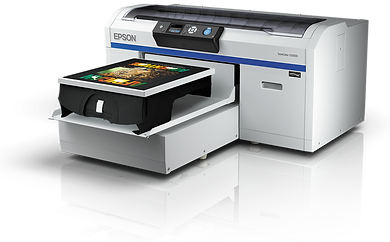 Imprimante Direct Textile F2000 EPSON.pn