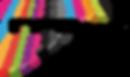 logo INFOgraphe.png