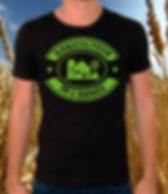 1284461-t-shirt-noir-agriculteur-de-l-an