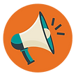 icone megaphone.png