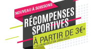 catalogue-recompenses-sportive