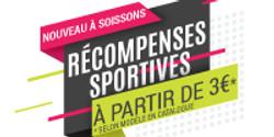 catalogue-recompenses-sportive