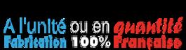 fabrication-100-pour-100-francais.png