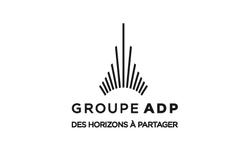 ADP-partenaire