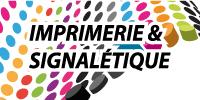 Imprimerie-et-signaletique-SOISSONS