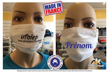 masque-vierge-COVID-personnalise.jpg