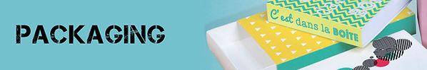 Packaging_personnalisés_-_boîte_et_embal