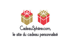 cadeausphere
