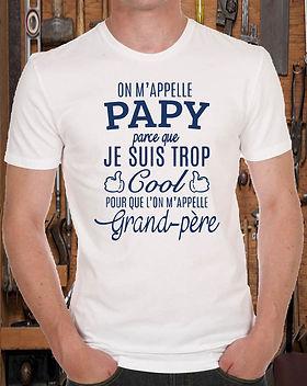 1284531-t-shirt-blanc-papy-cool-2.jpg