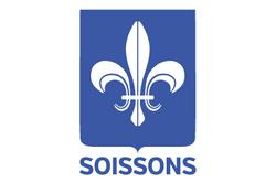 logo-Mairie-SOISSONS