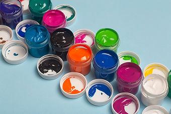 Encre serigraphie textile et objet.jpg