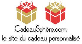 logo-cadeausphère3.jpg